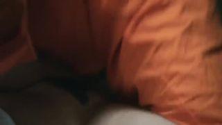 Библиотекарша изнасилована зеком в тюремной камере