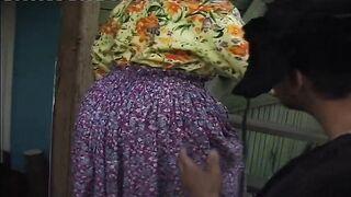 Сельские праздники (1999, русский, полное видео, HDTV-рип)