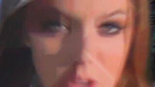 Феминизация Сисси с горячим трахом